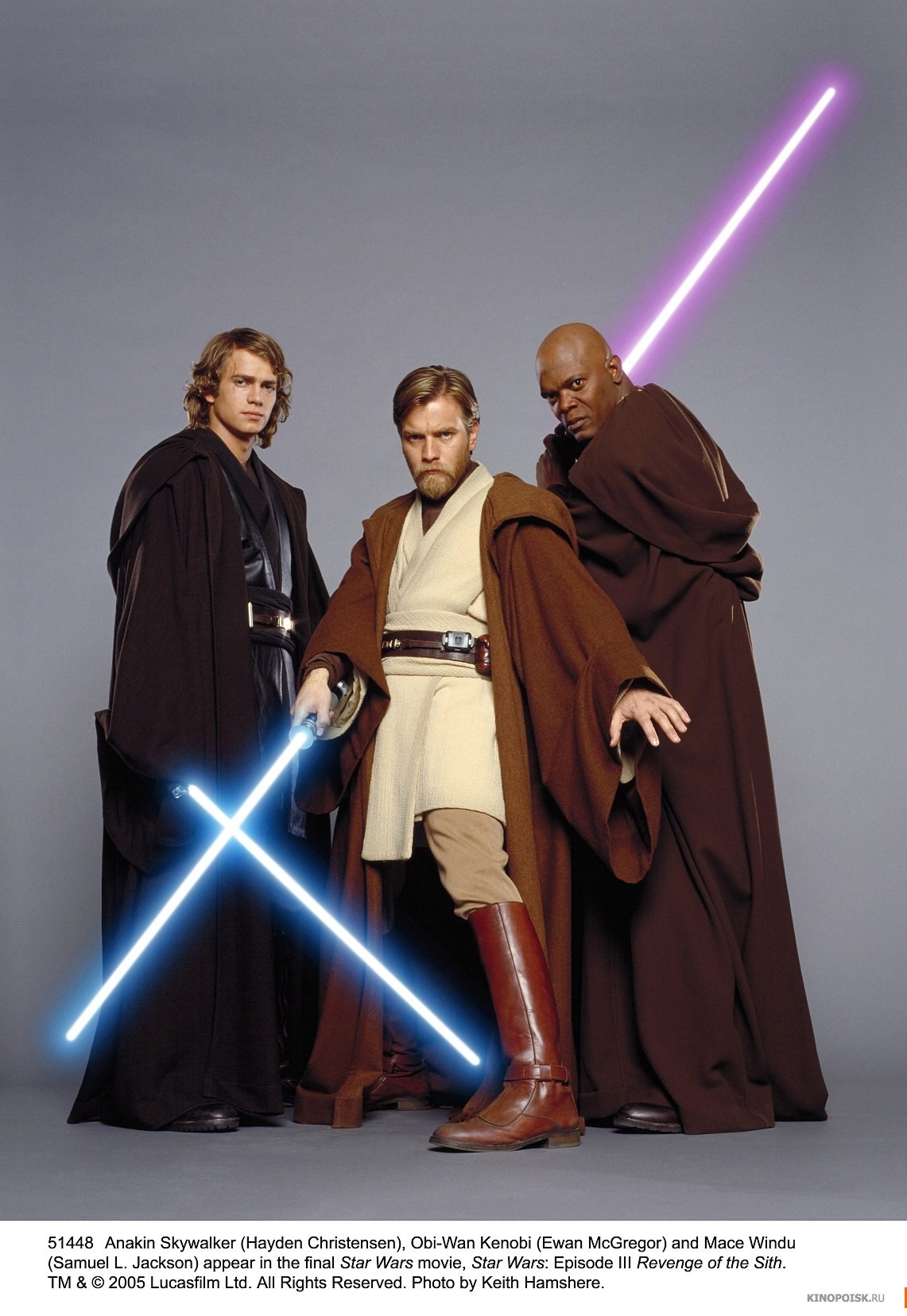 10760 download wallpaper Cinema, People, Actors, Star Wars screensavers and pictures for free