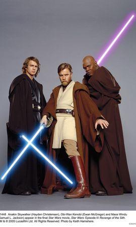 10760 скачать обои Кино, Люди, Актеры, Звездные Войны (Star Wars) - заставки и картинки бесплатно