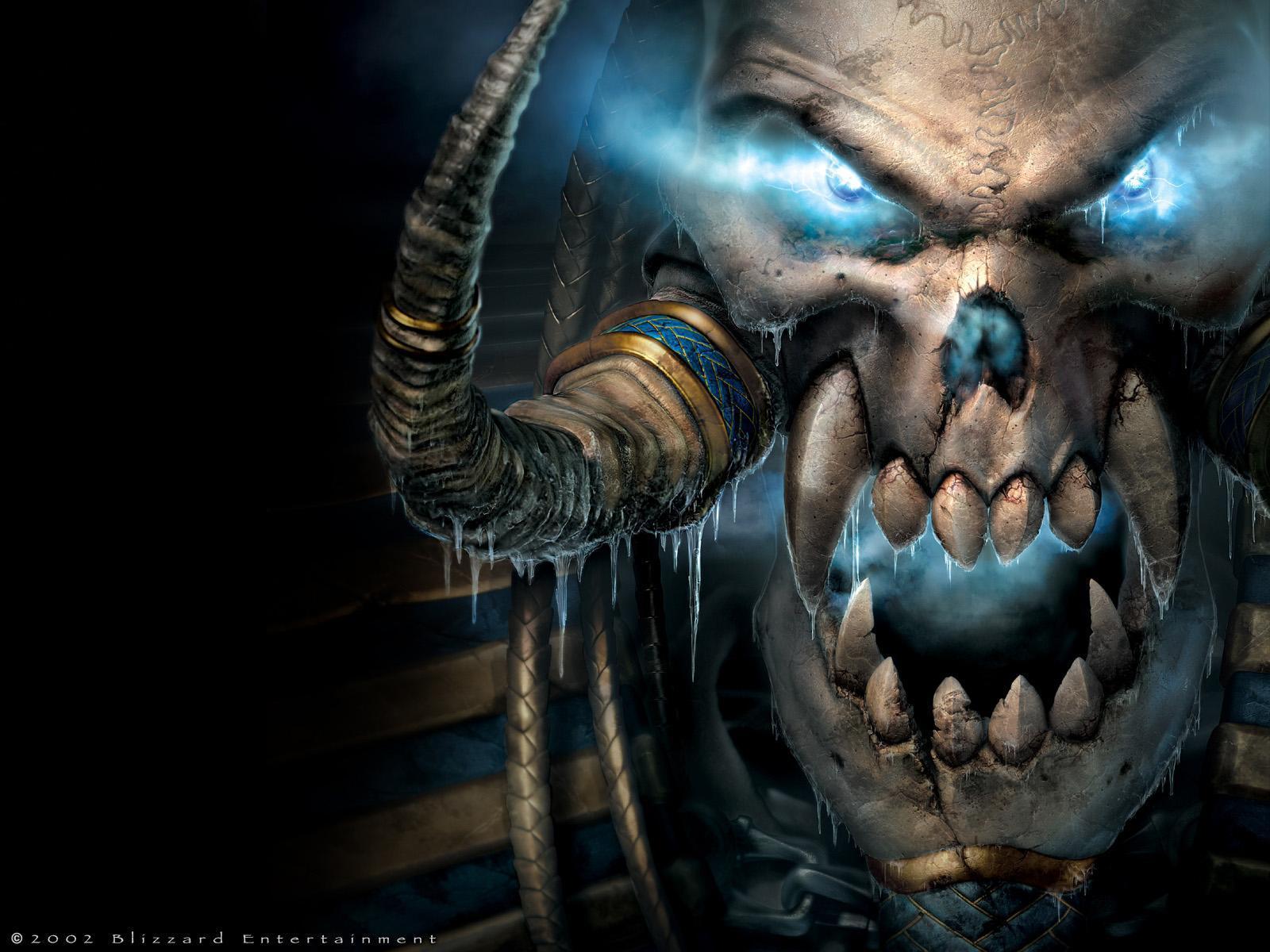 13219 télécharger le fond d'écran Jeux, World Of Warcraft, Wow - économiseurs d'écran et images gratuitement