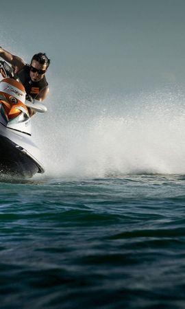 13596 скачать обои Спорт, Вода, Море - заставки и картинки бесплатно