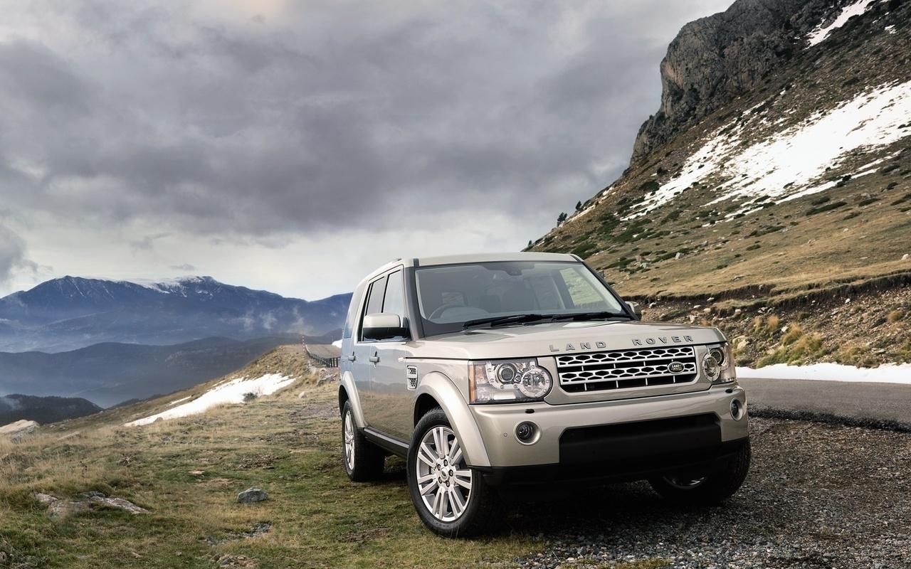 26259 скачать обои Транспорт, Машины, Рендж Ровер (Range Rover) - заставки и картинки бесплатно