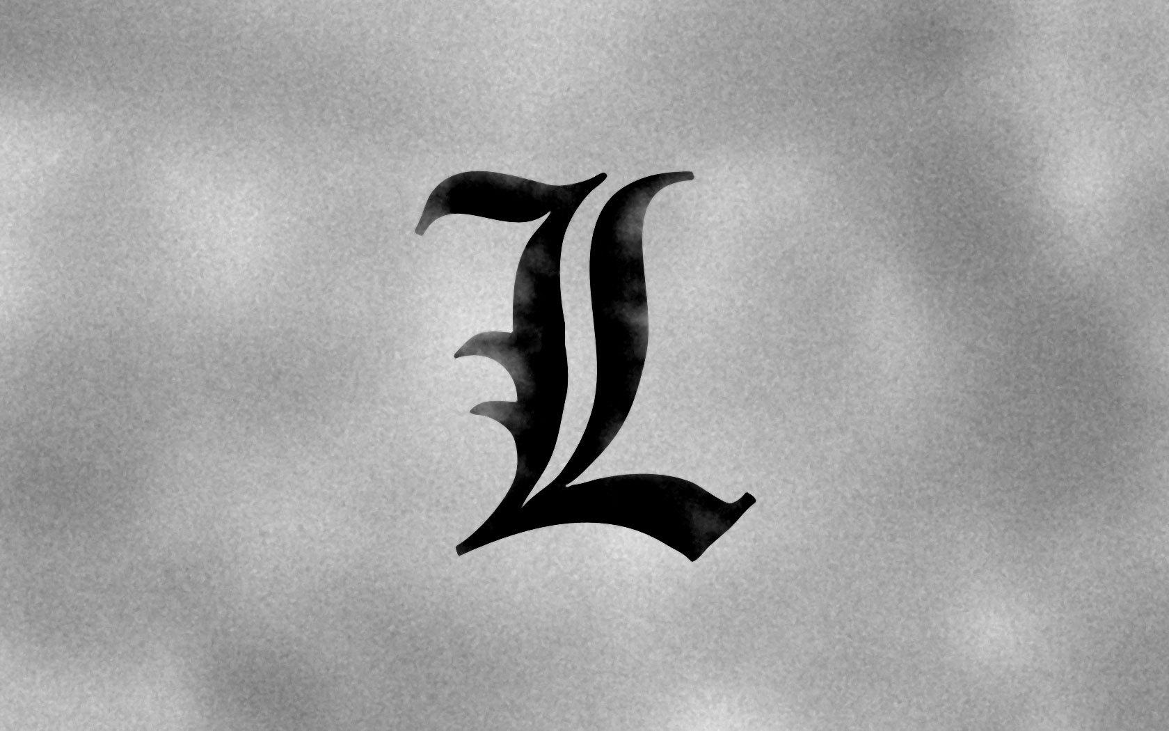 16870 скачать обои Аниме, Логотипы - заставки и картинки бесплатно