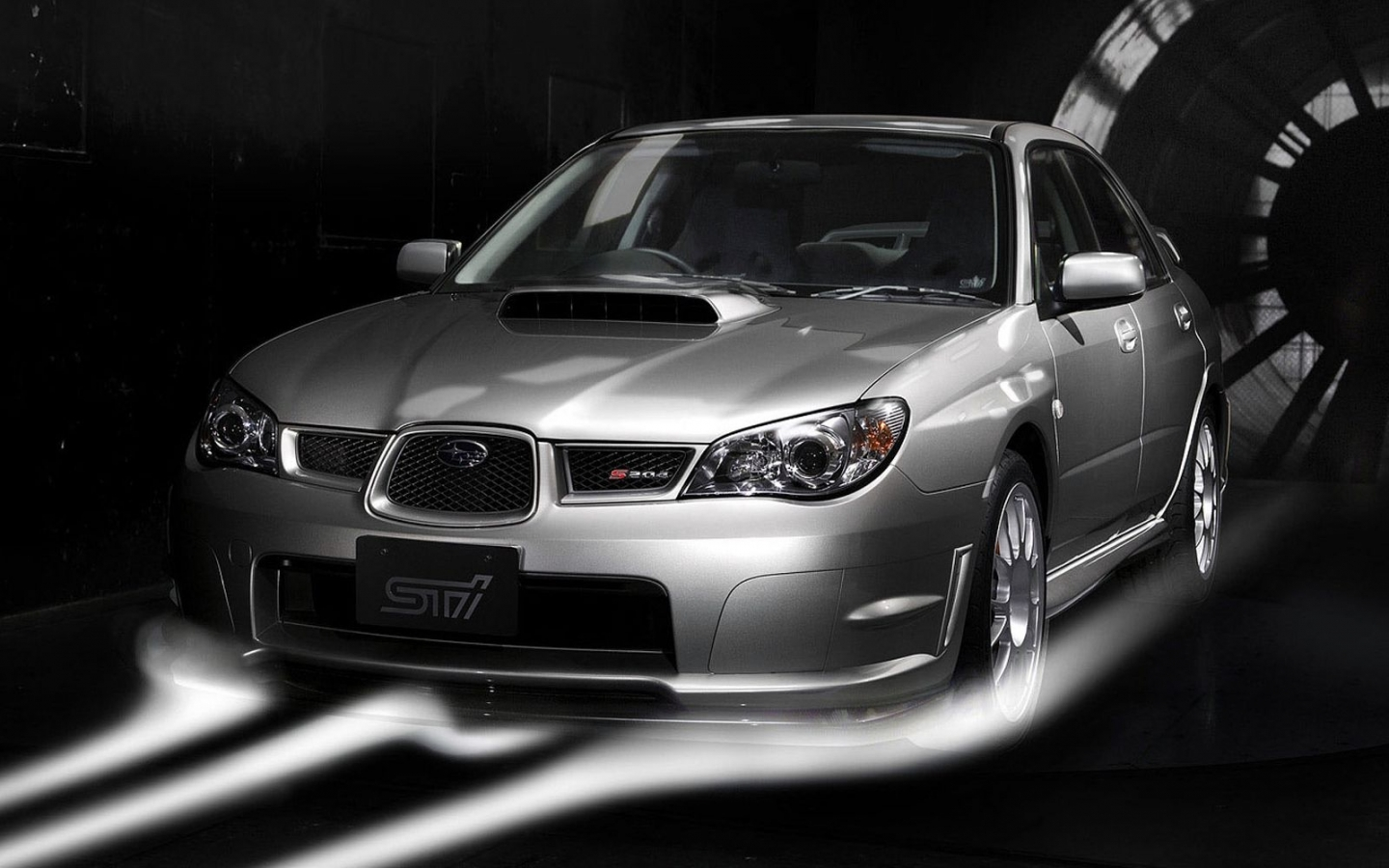 45673 download wallpaper Transport, Auto, Subaru screensavers and pictures for free