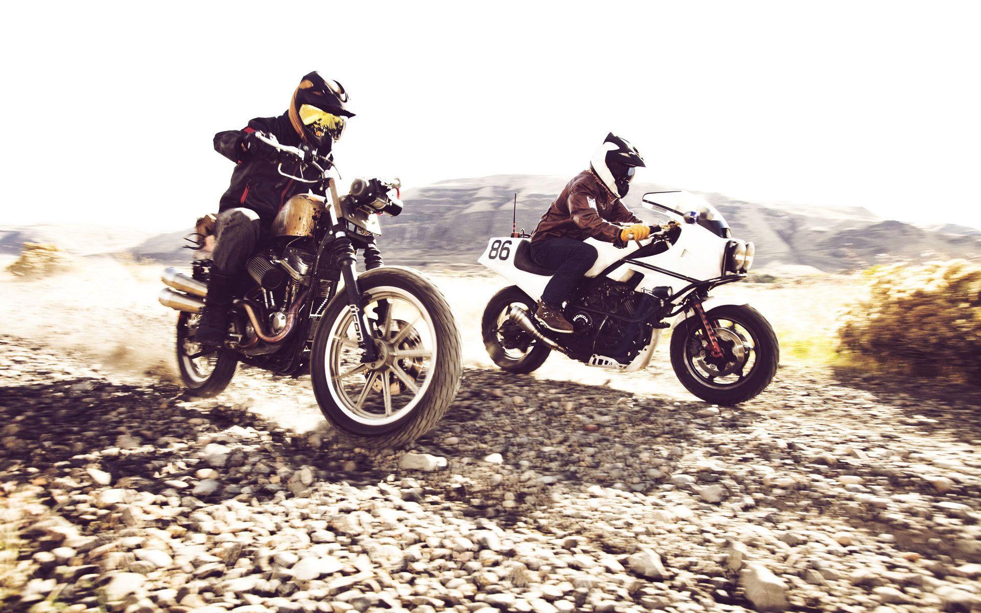 150732 скачать обои Мотоциклы, Скорость, Дорога, Гонка - заставки и картинки бесплатно