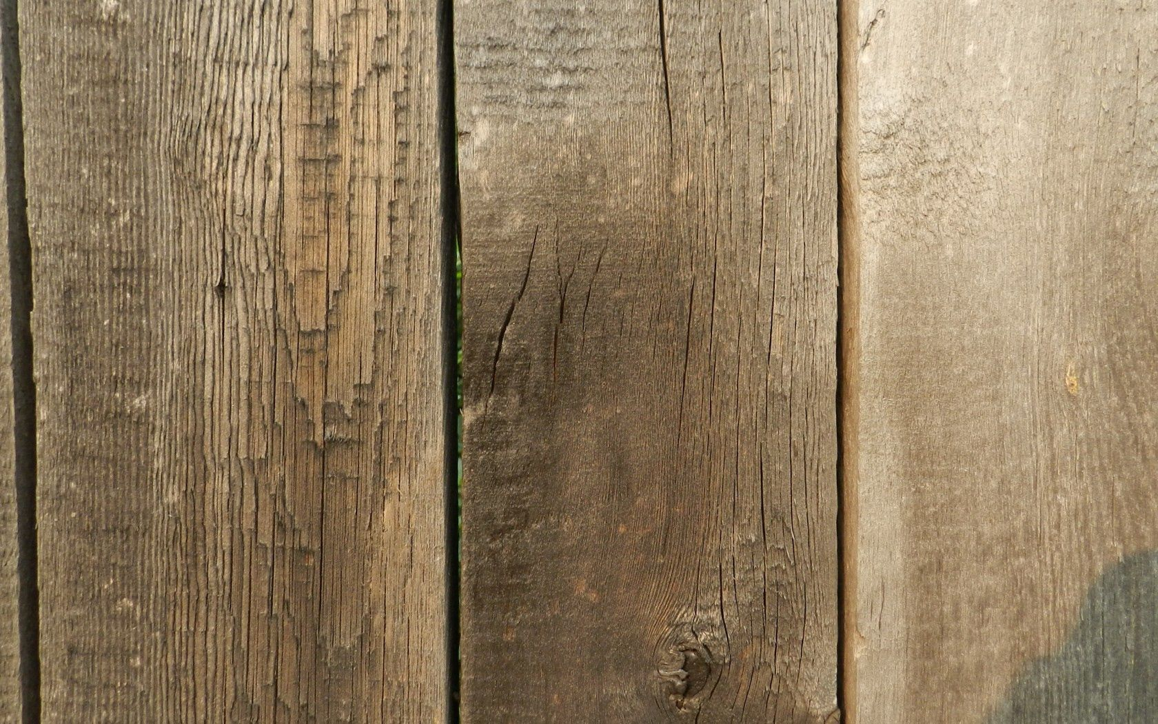 136062 download wallpaper Textures, Texture, Planks, Board, Wood, Tree, Fence screensavers and pictures for free