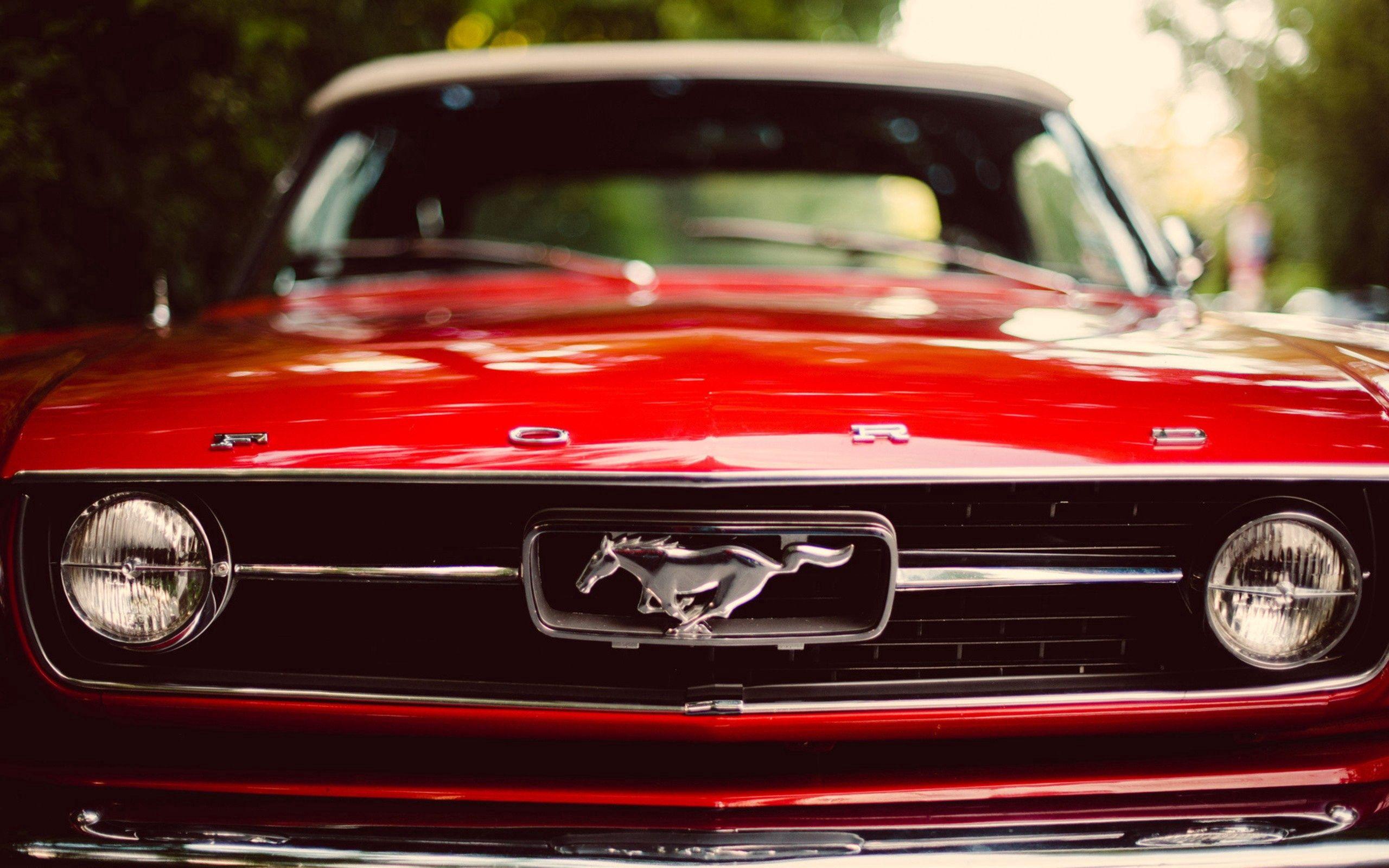 140366 descargar fondo de pantalla Coches, Ford Mustang, Automóvil: protectores de pantalla e imágenes gratis