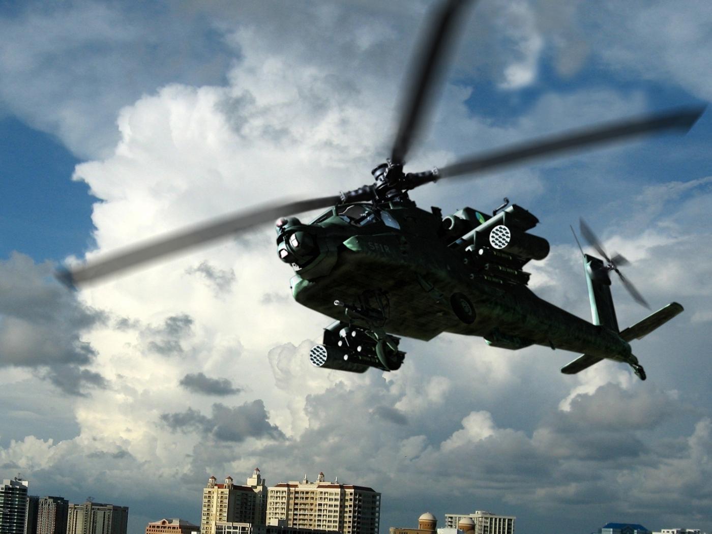 32008 Hintergrundbild herunterladen Transport, Hubschrauber - Bildschirmschoner und Bilder kostenlos