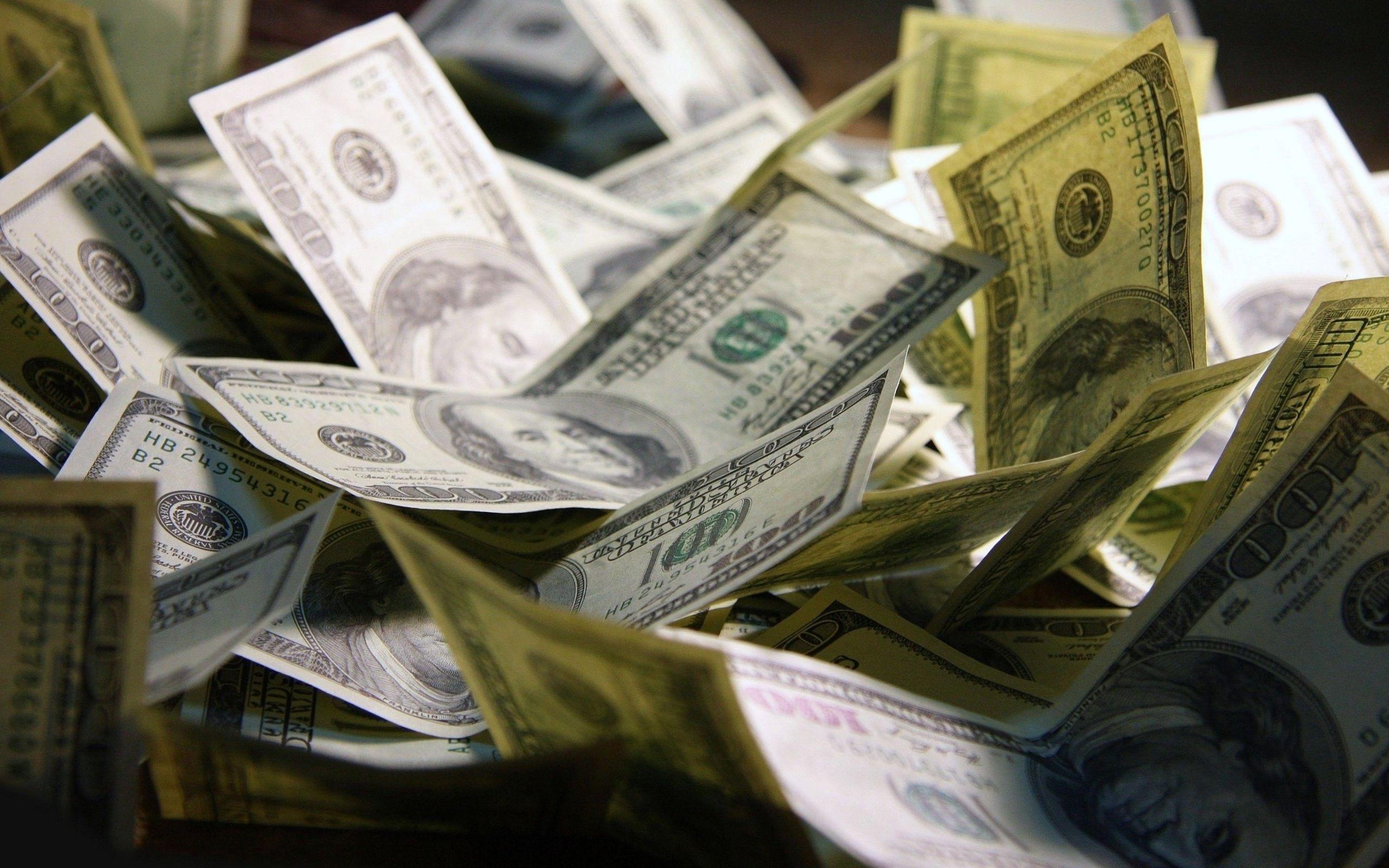 41351 descargar fondo de pantalla Objetos, Dólar, $, Dinero: protectores de pantalla e imágenes gratis