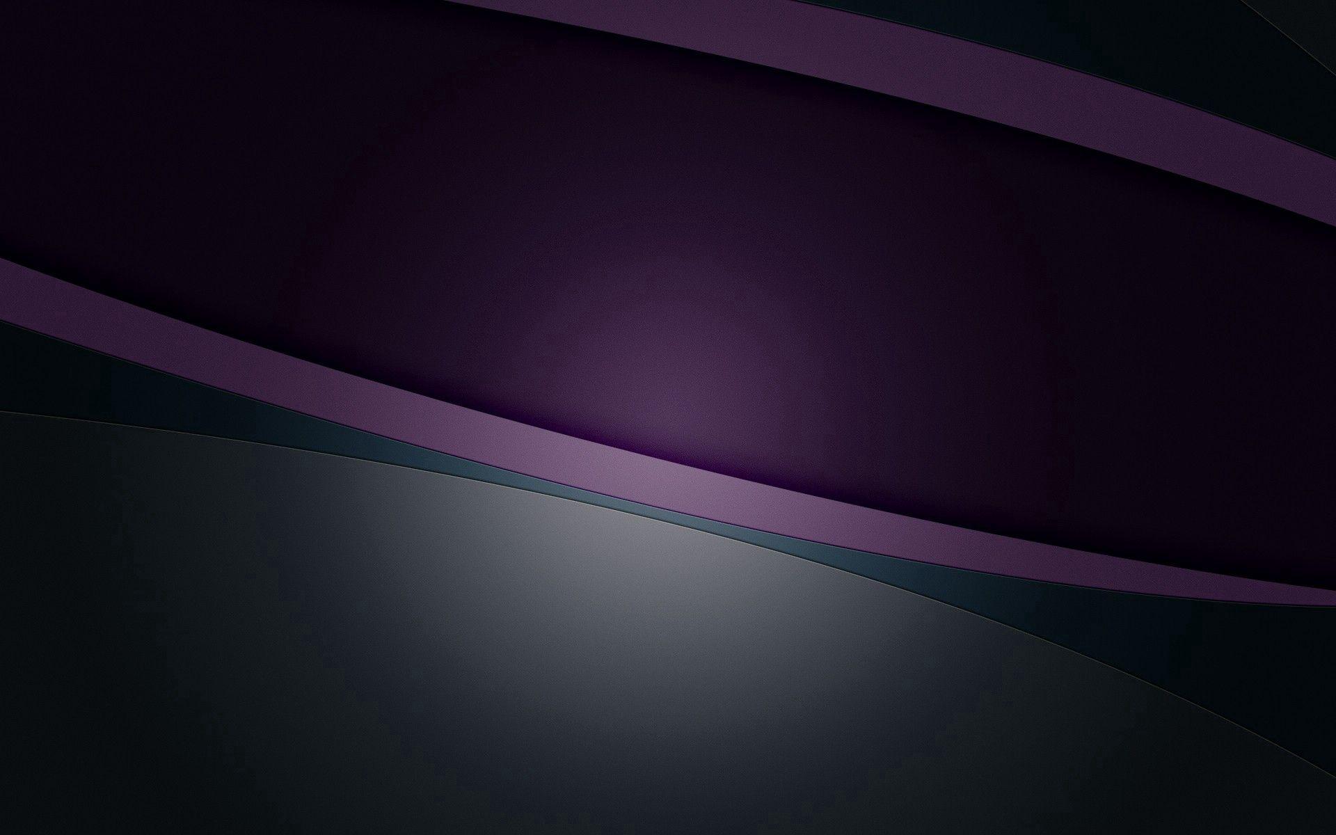 135551 скачать обои Абстракция, Тень, Линии, Форма, Серый, Фиолетовый - заставки и картинки бесплатно