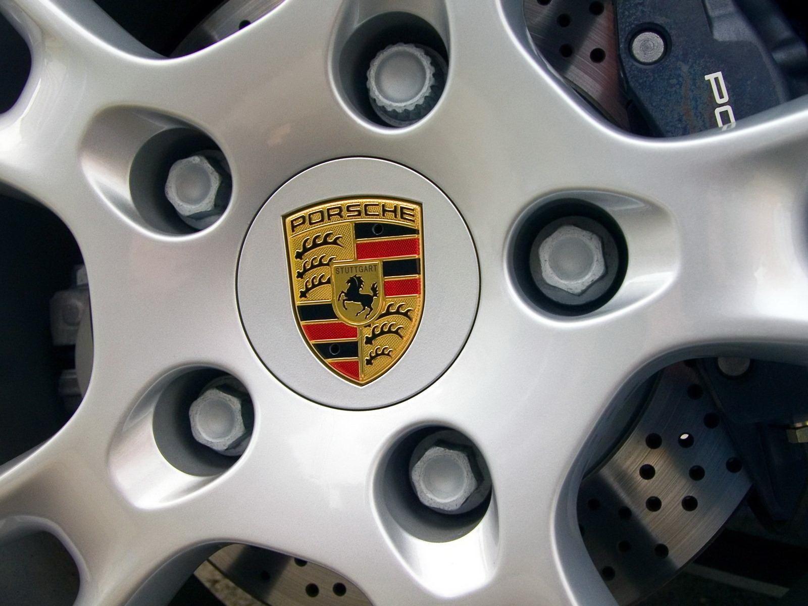 5749 скачать обои Машины, Бренды, Порш (Porsche), Логотипы - заставки и картинки бесплатно