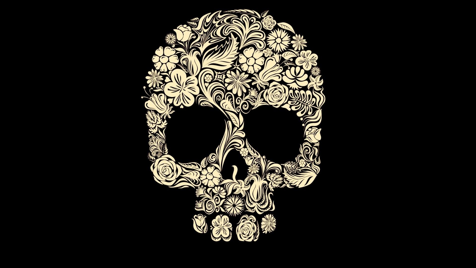 17658 Заставки и Обои Смерть на телефон. Скачать Смерть, Фон, Узоры картинки бесплатно