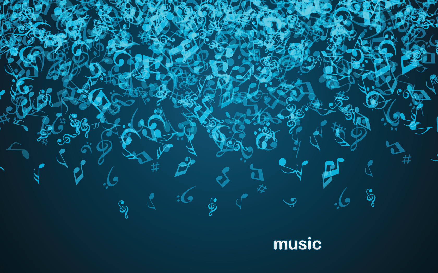 15734 download wallpaper Music, Background screensavers and pictures for free