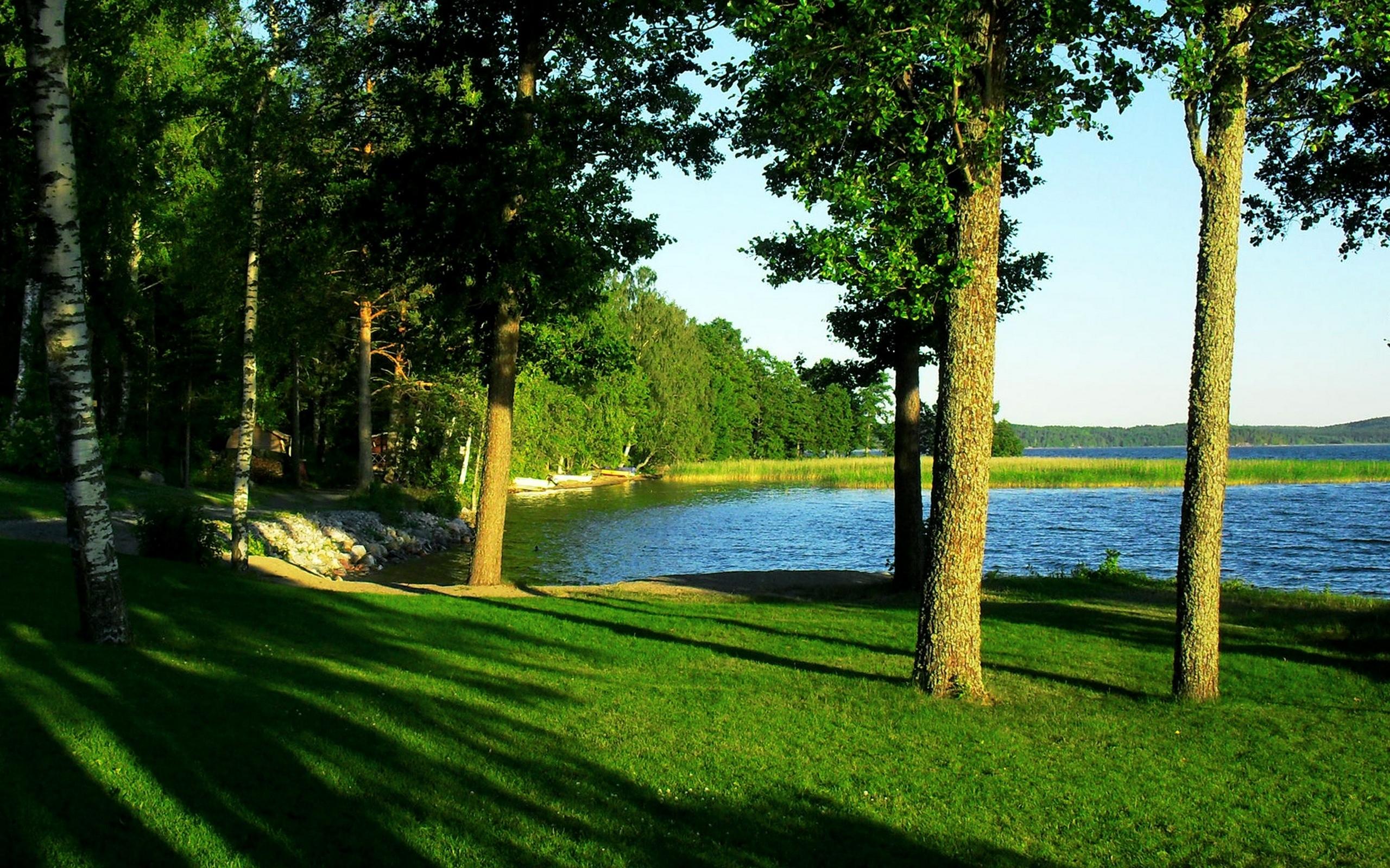 44235 Заставки и Обои Озера на телефон. Скачать Пейзаж, Природа, Озера картинки бесплатно