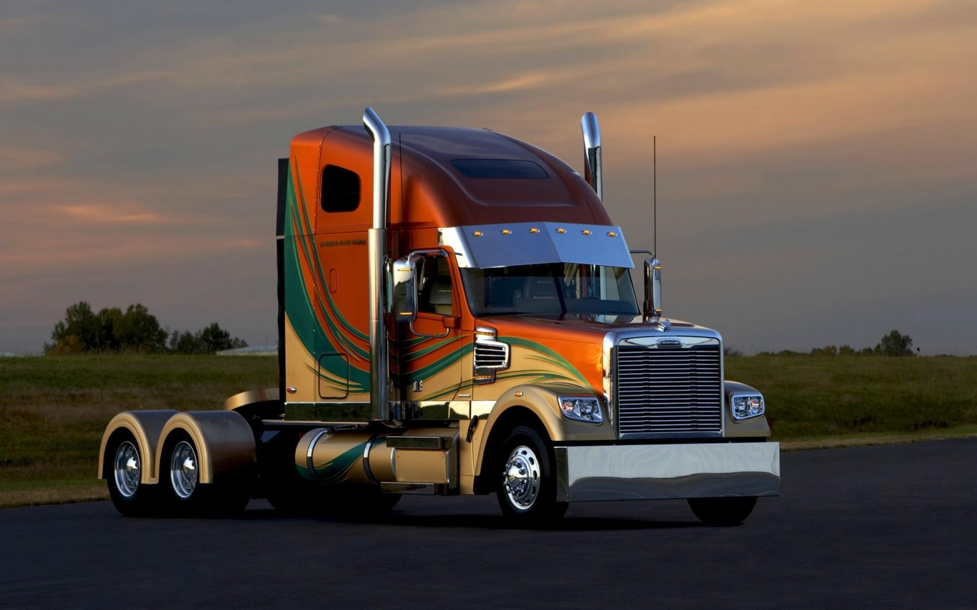 25052 免費下載壁紙 运输, 汽车, 卡车 屏保和圖片
