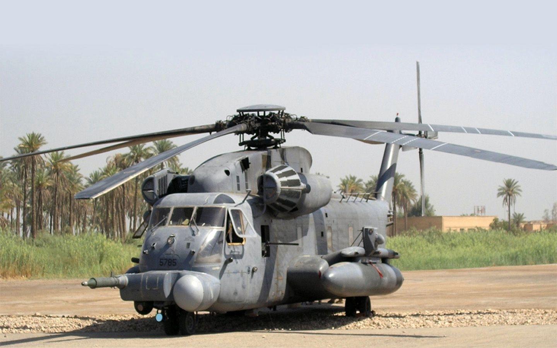 41055 скачать обои Транспорт, Вертолеты - заставки и картинки бесплатно