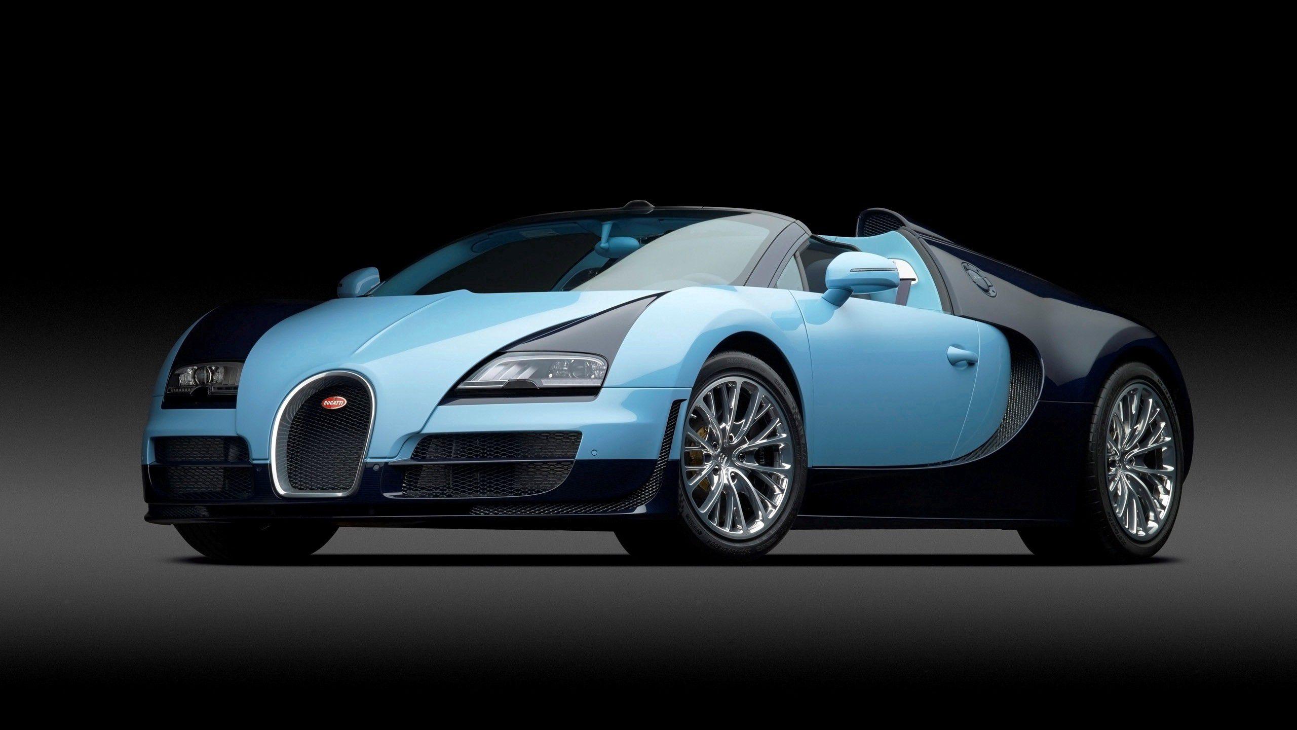 118208 скачать обои Тачки (Cars), Автомобиль, Bugatti Veyron, Bugatti Veyron Vitesse Jean-Pierre Wimille, Veyron Grand Sport Vitesse - заставки и картинки бесплатно