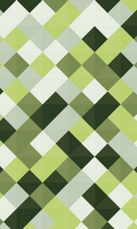 156238 télécharger le fond d'écran Textures, Texture, Carrés, Contexte - économiseurs d'écran et images gratuitement