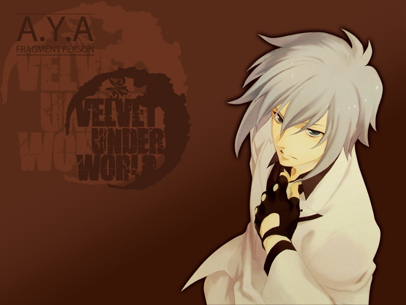 31623 download wallpaper Anime, Men screensavers and pictures for free