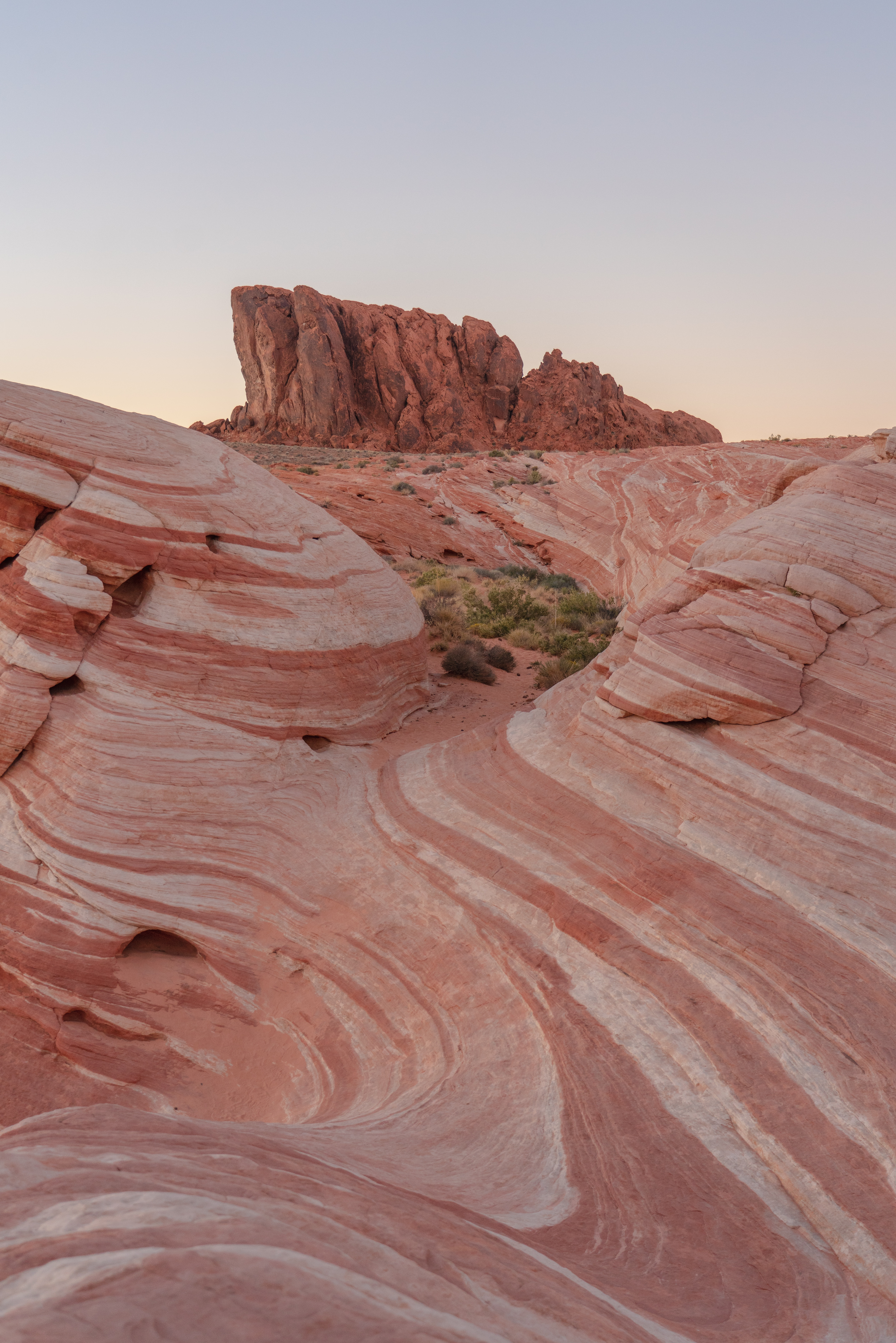 144584 download wallpaper Nature, Canyon, Rocks, Stone, Relief, Mountains screensavers and pictures for free