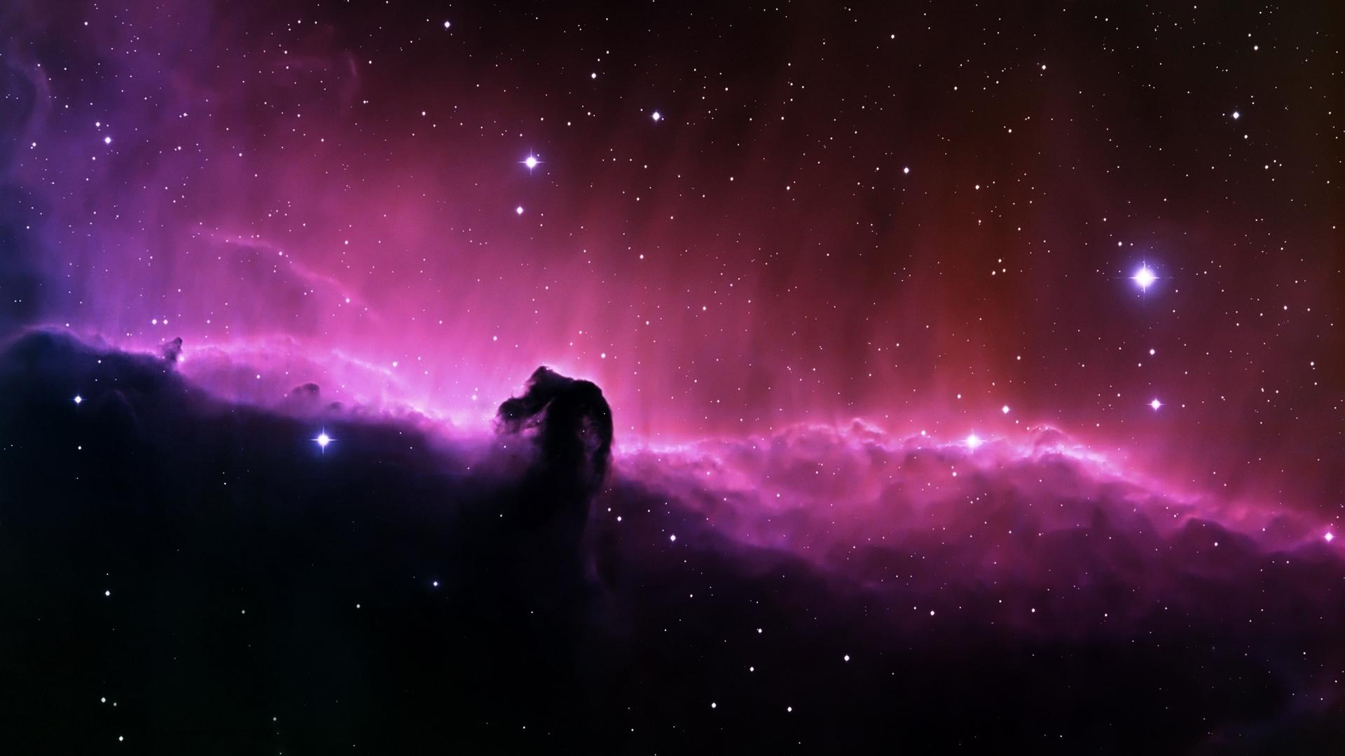 24693 скачать обои Пейзаж, Космос, Звезды - заставки и картинки бесплатно