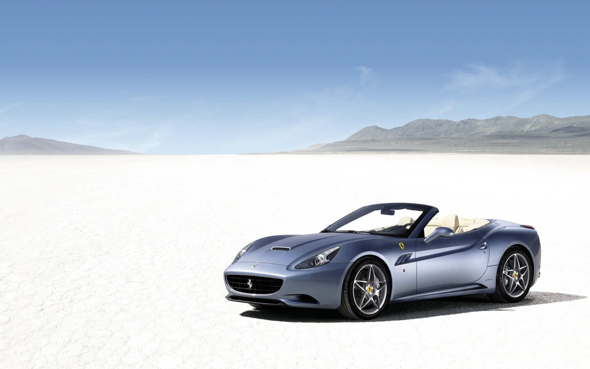 42255 скачать обои Транспорт, Машины, Феррари (Ferrari) - заставки и картинки бесплатно
