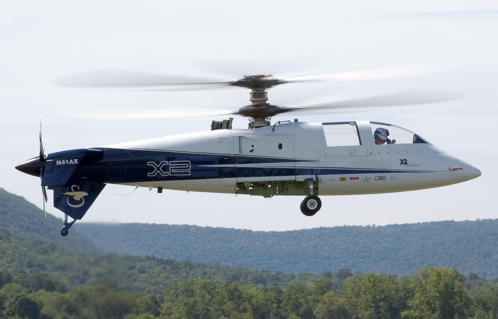 44017 скачать обои Транспорт, Вертолеты - заставки и картинки бесплатно