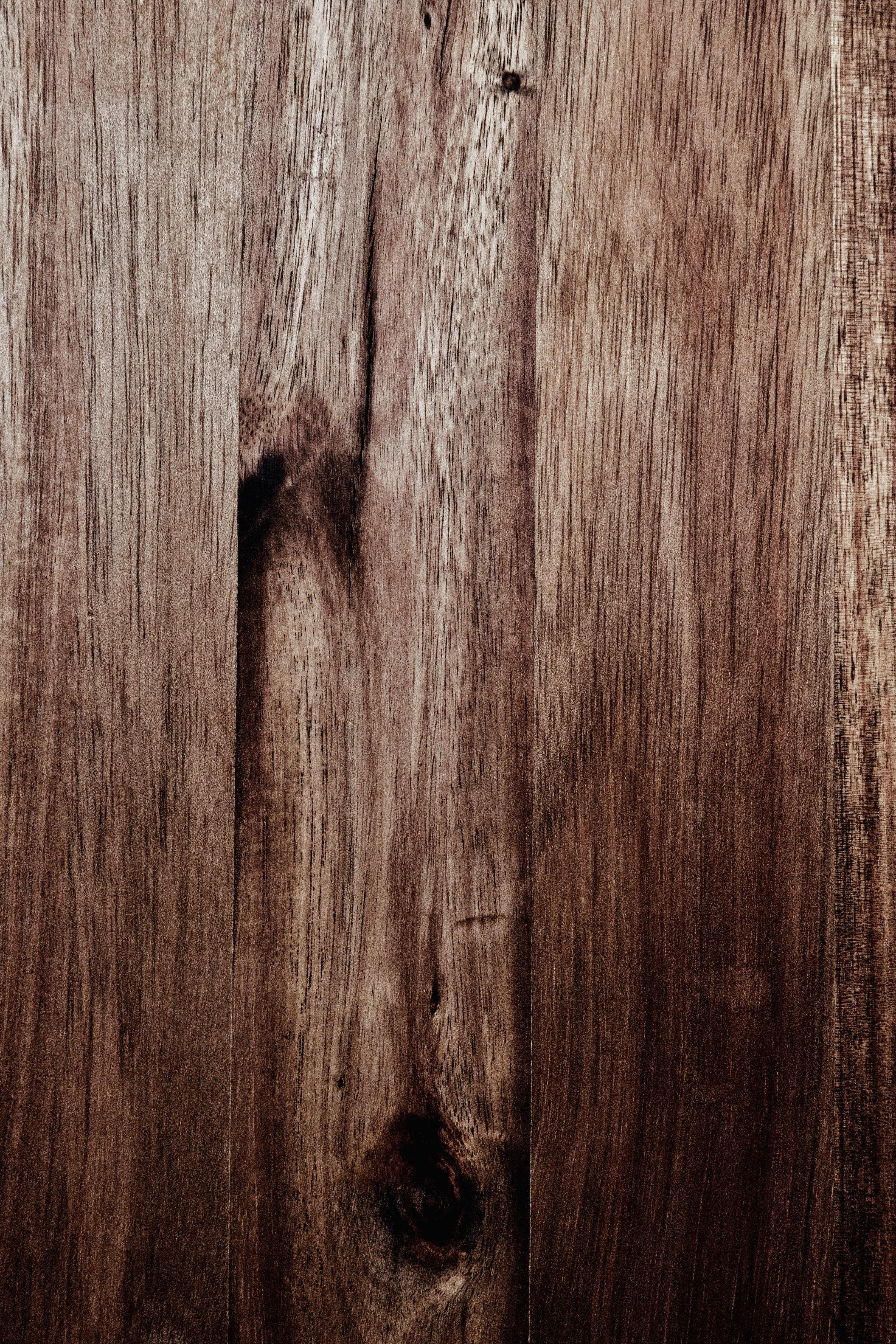 68911 Hintergrundbild herunterladen Texturen, Holz, Baum, Textur, Braun, Oberfläche, Bord, Tafel - Bildschirmschoner und Bilder kostenlos