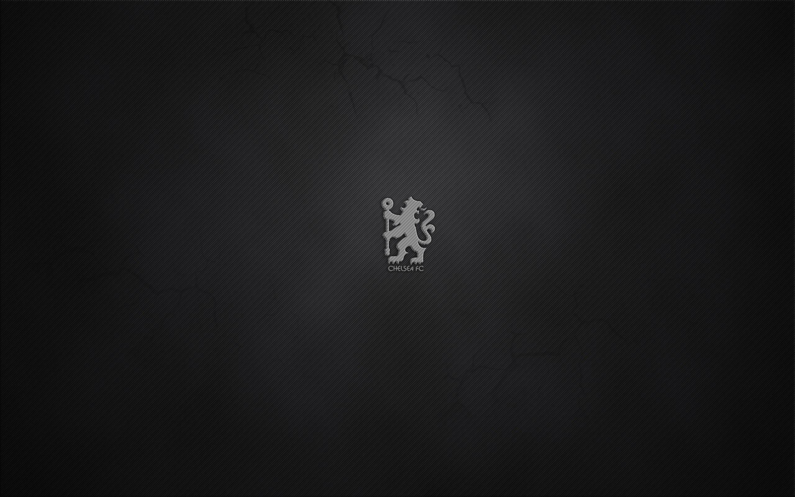 15590 обои 1080x2400 на телефон бесплатно, скачать картинки Челси (Chelsea), Спорт, Фон, Логотипы, Футбол 1080x2400 на мобильный