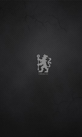 15590 скачать обои Спорт, Фон, Логотипы, Футбол, Челси (Chelsea) - заставки и картинки бесплатно