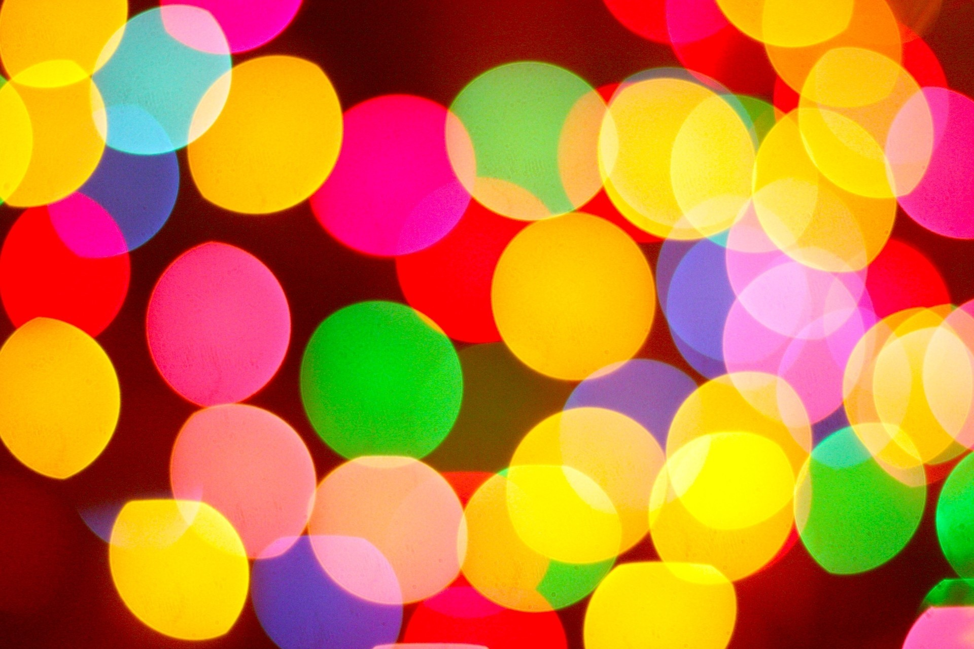 132452 télécharger le fond d'écran Abstrait, Éblouissement, Éclat, Cercles, Brillant, Briller, Lumière - économiseurs d'écran et images gratuitement