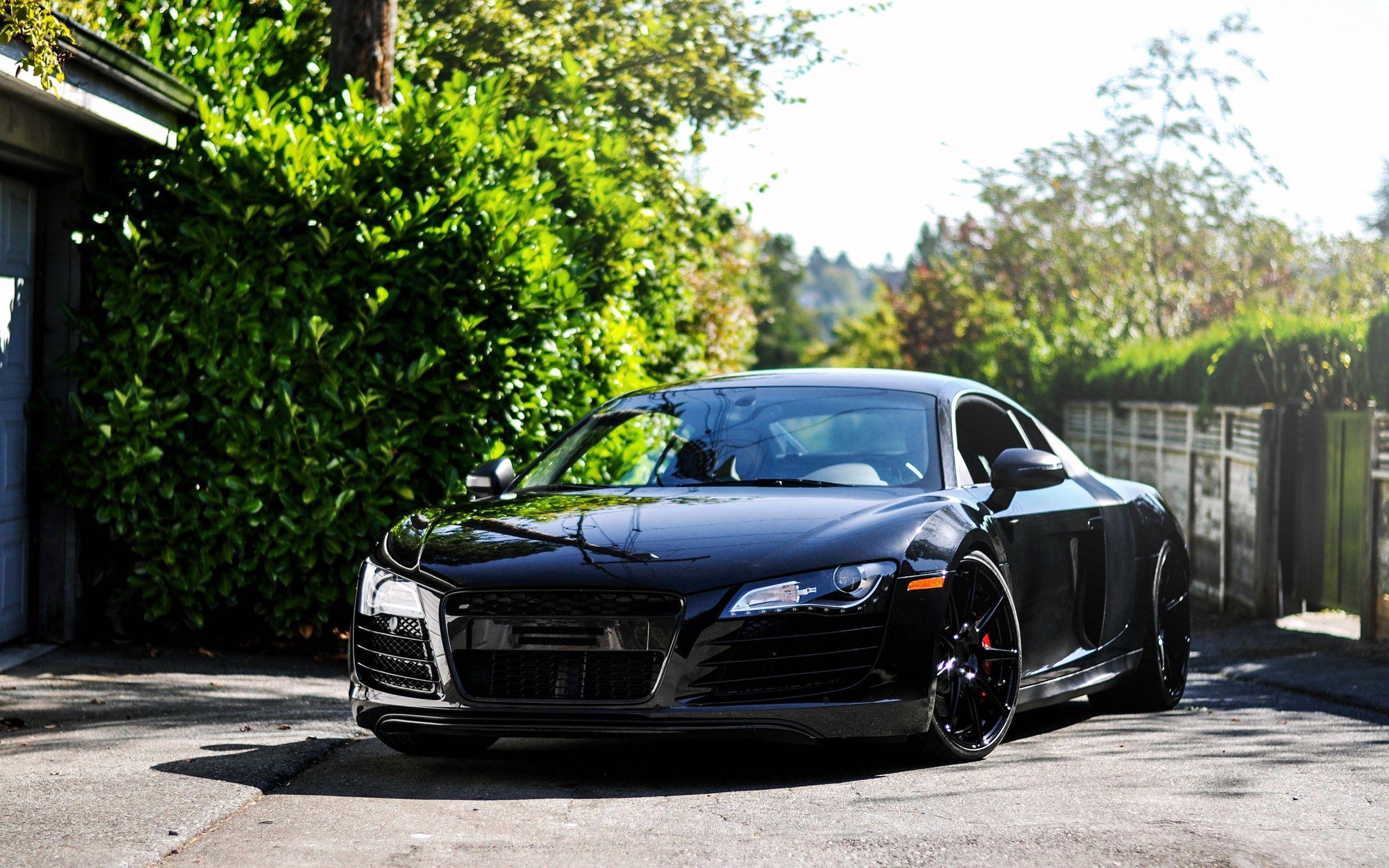 106214 скачать обои Тачки (Cars), Audi R8, Стиль, Машины, Темный - заставки и картинки бесплатно