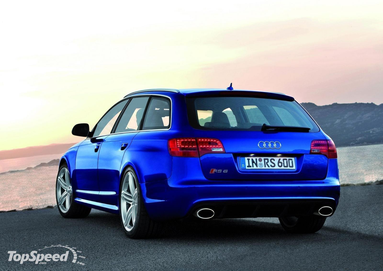 8324 скачать обои Транспорт, Машины, Ауди (Audi) - заставки и картинки бесплатно