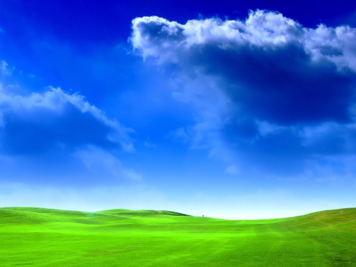 7664 скачать обои Пейзаж, Небо, Облака - заставки и картинки бесплатно