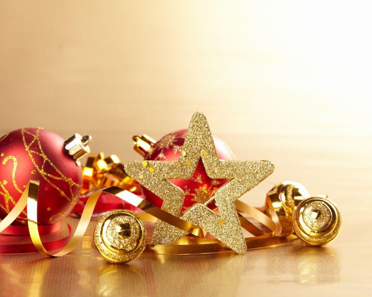 18054 скачать обои Праздники, Новый Год (New Year), Рождество (Christmas, Xmas) - заставки и картинки бесплатно