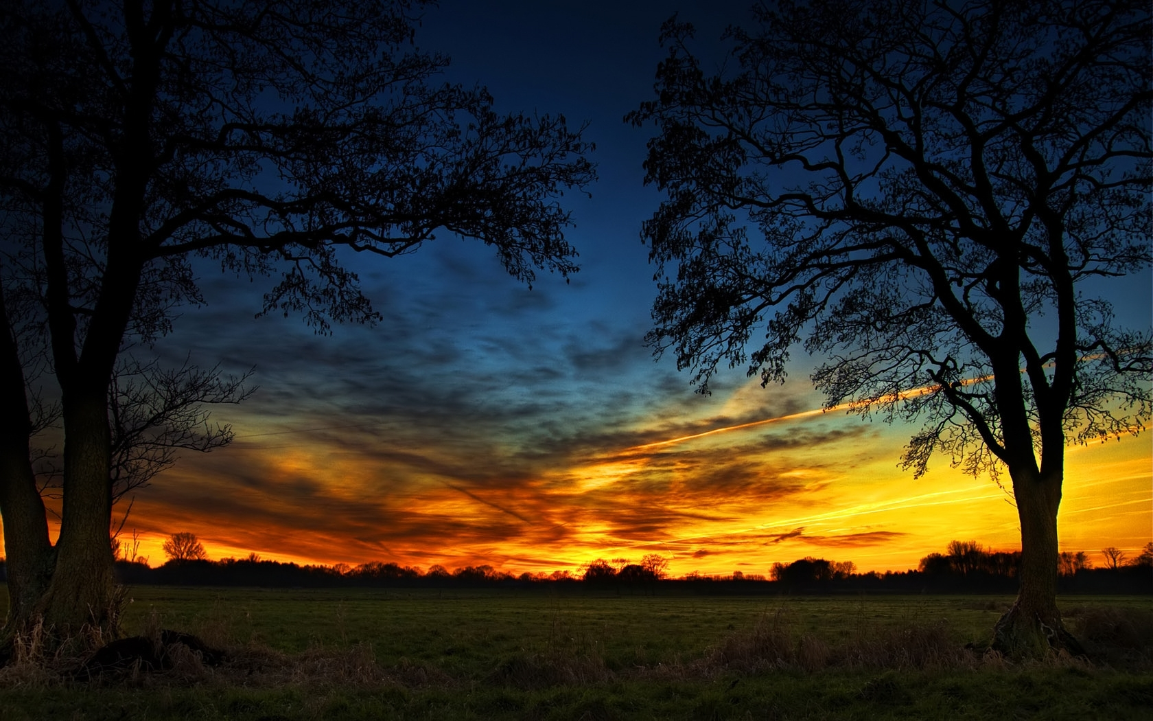 46207 download wallpaper Landscape, Nature, Sky screensavers and pictures for free