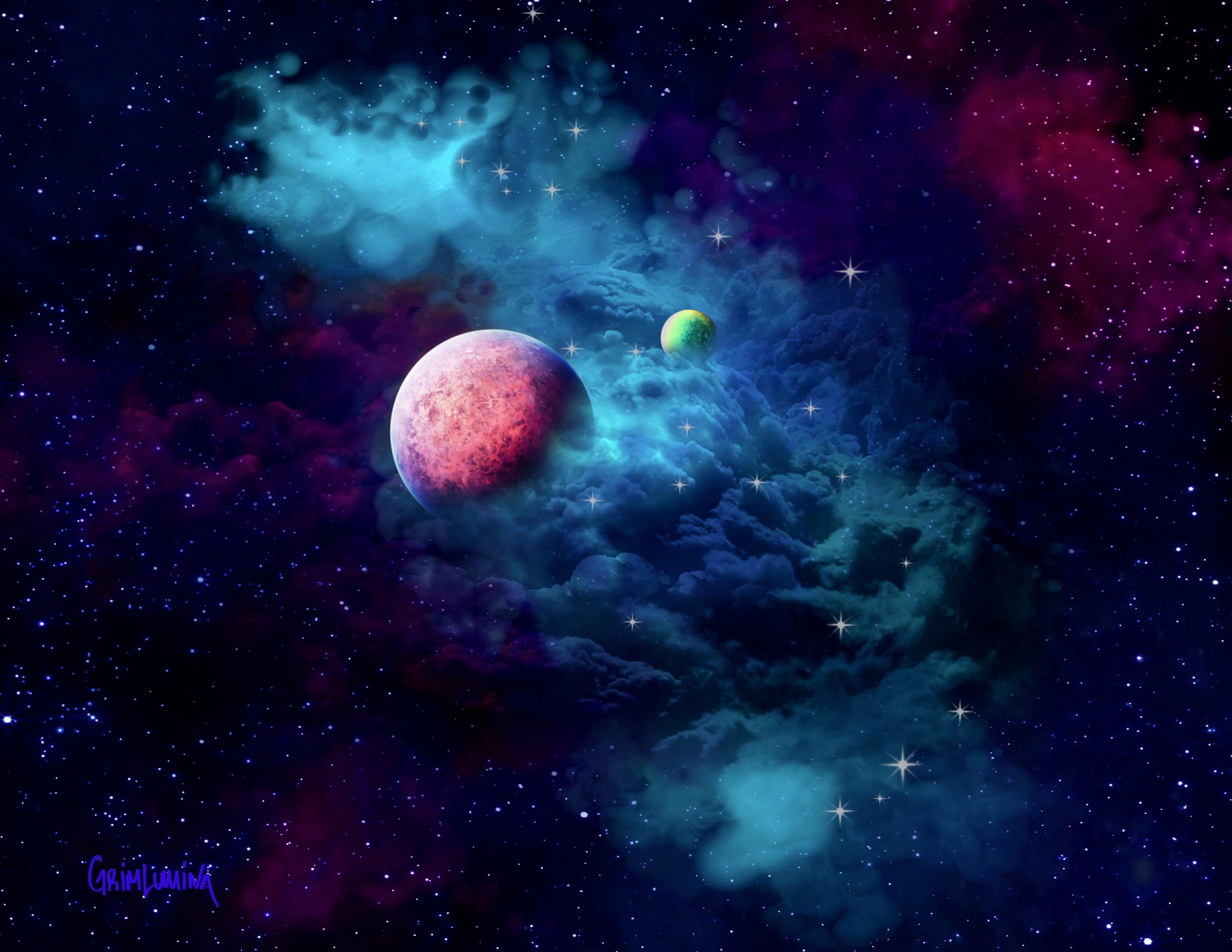 109822 Заставки и Обои Планеты на телефон. Скачать Космос, Планеты, Галактика, Туманность, Облако картинки бесплатно