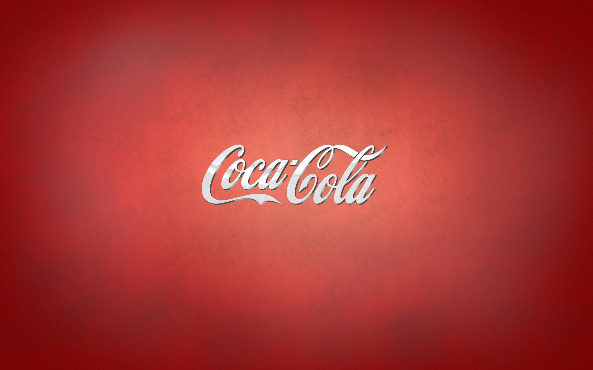 20998 Hintergrundbild herunterladen Marken, Coca-Cola - Bildschirmschoner und Bilder kostenlos