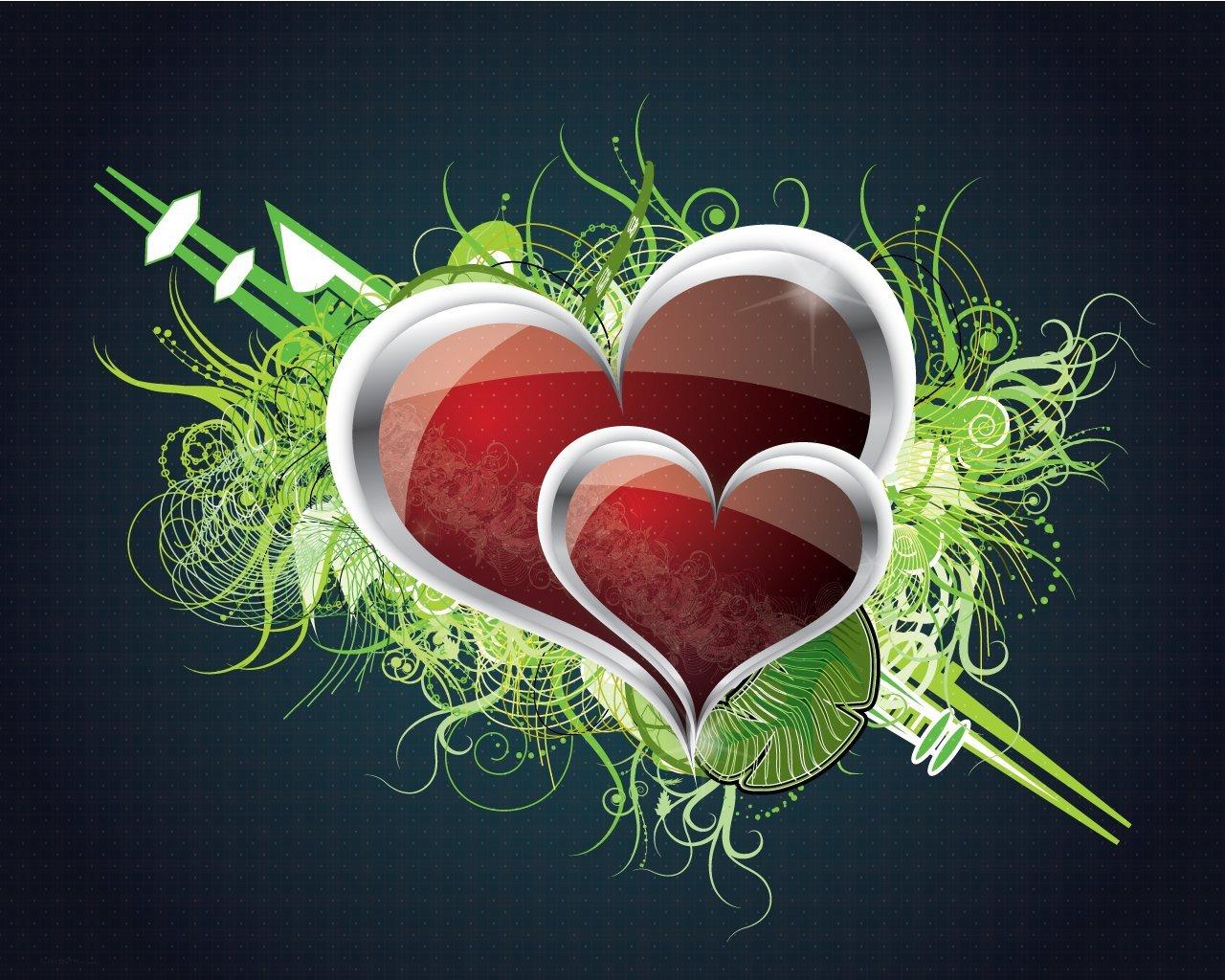 12285 économiseurs d'écran et fonds d'écran Saint Valentin sur votre téléphone. Téléchargez Cœurs, Amour, Saint Valentin, Dessins images gratuitement