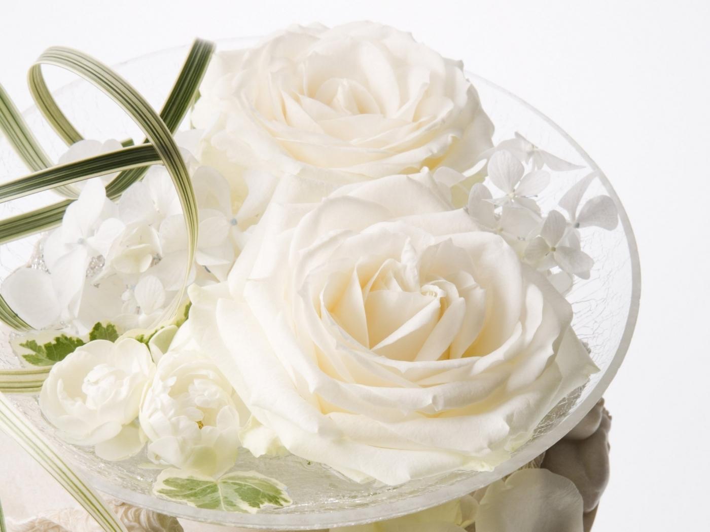 26905 скачать обои Растения, Цветы, Розы, Букеты - заставки и картинки бесплатно