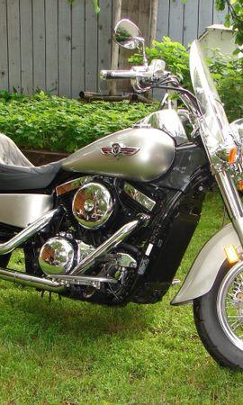 38647 скачать обои Транспорт, Мотоциклы - заставки и картинки бесплатно