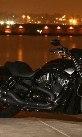 38936 скачать обои Транспорт, Мотоциклы - заставки и картинки бесплатно