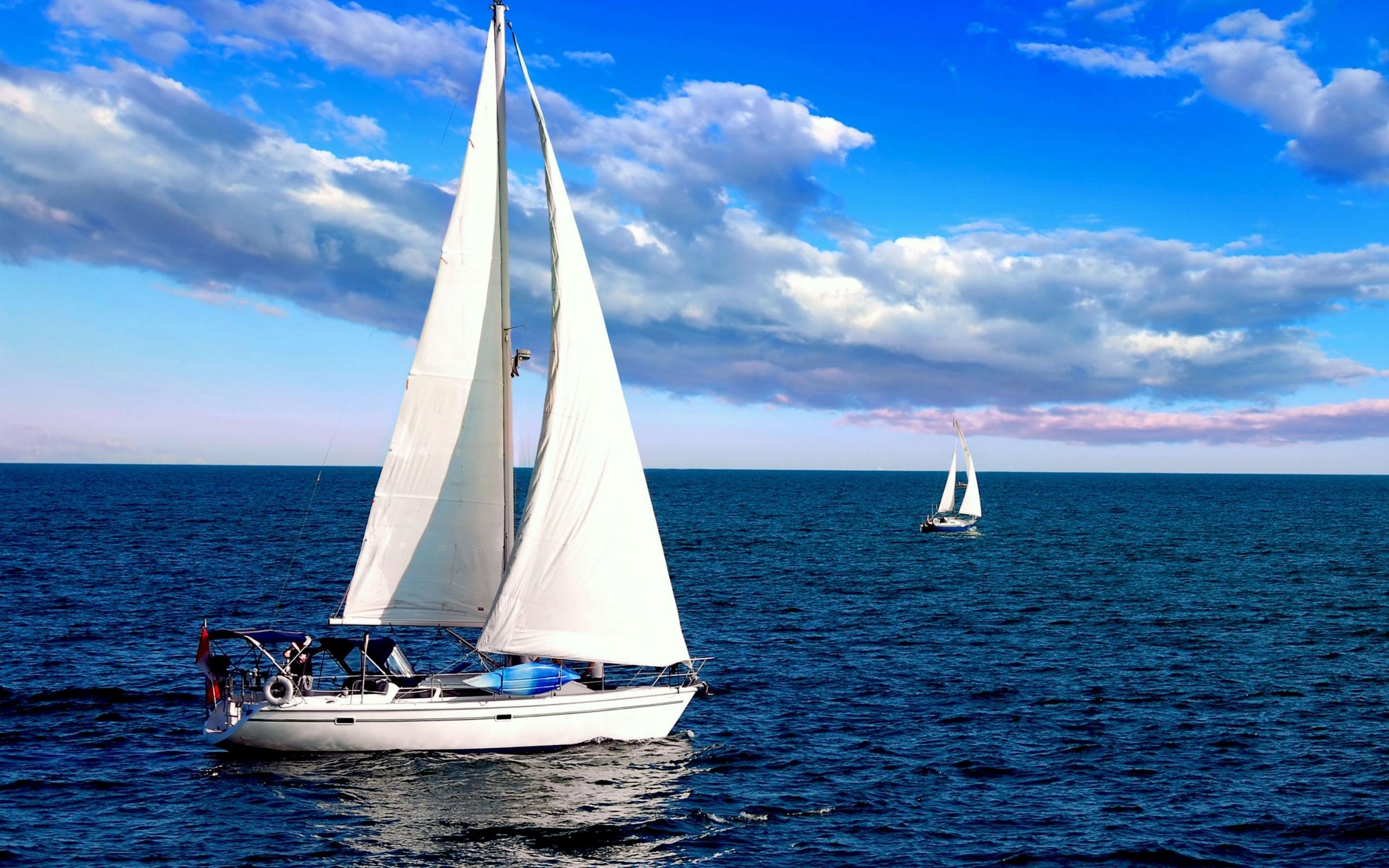 31859 Заставки и Обои Яхты на телефон. Скачать Транспорт, Море, Яхты картинки бесплатно