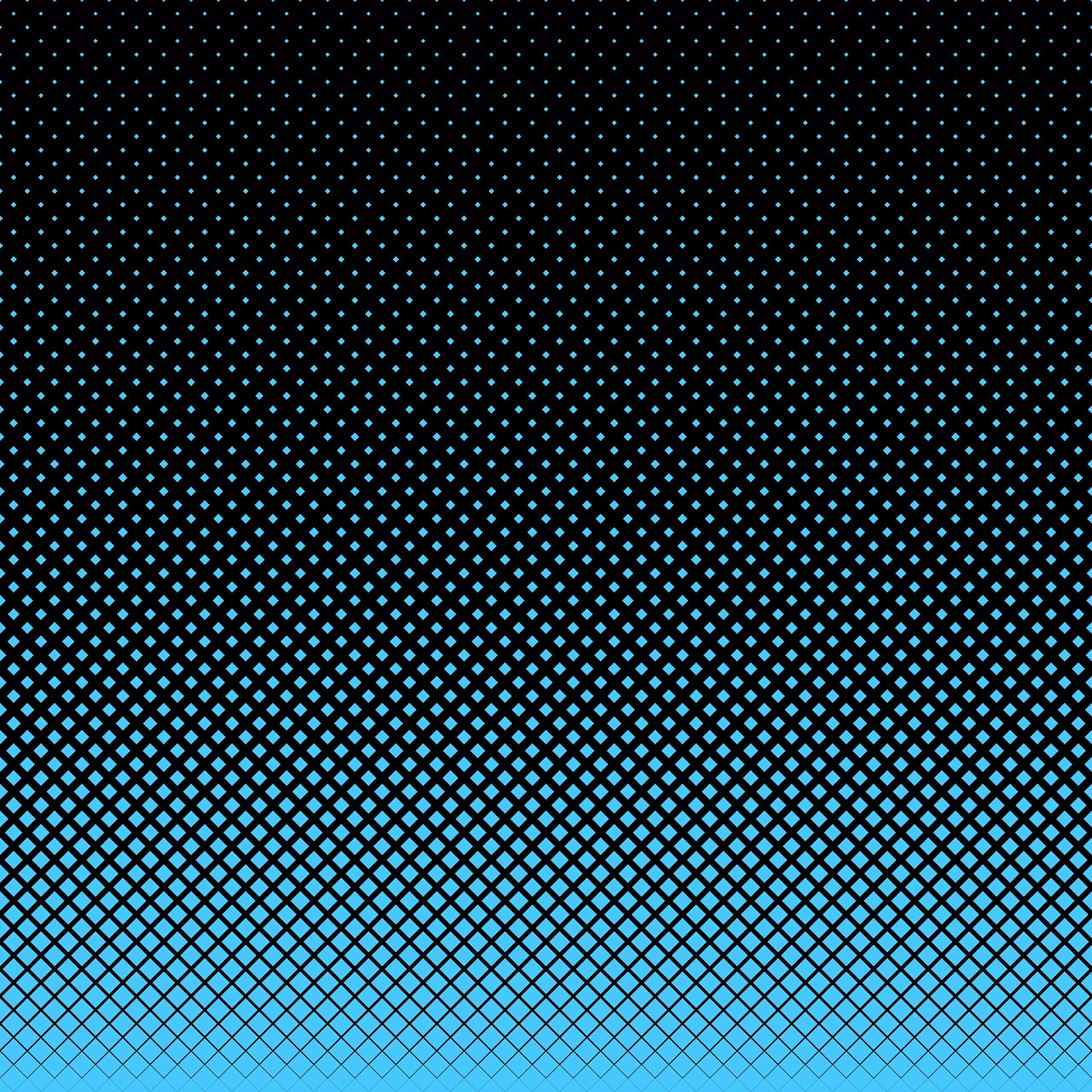 Best Texture wallpapers for phone screen