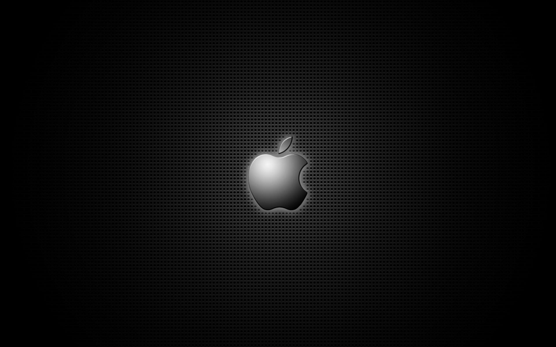 35638 Заставки и Обои Бренды на телефон. Скачать Бренды, Apple, Логотипы, Фон картинки бесплатно