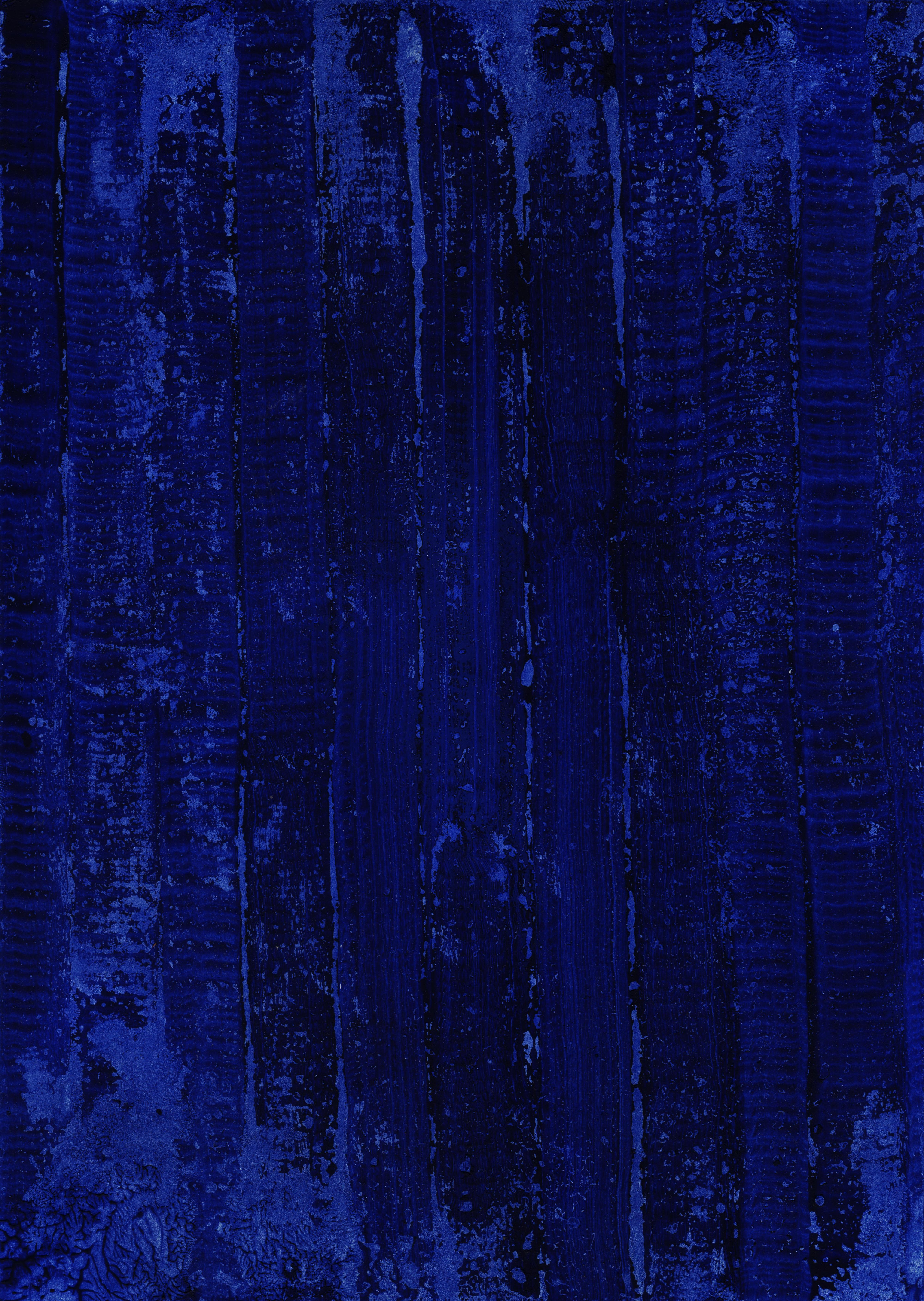 100323 скачать обои Пятна, Текстура, Деревянный, Текстуры, Синий, Краска, Стена - заставки и картинки бесплатно