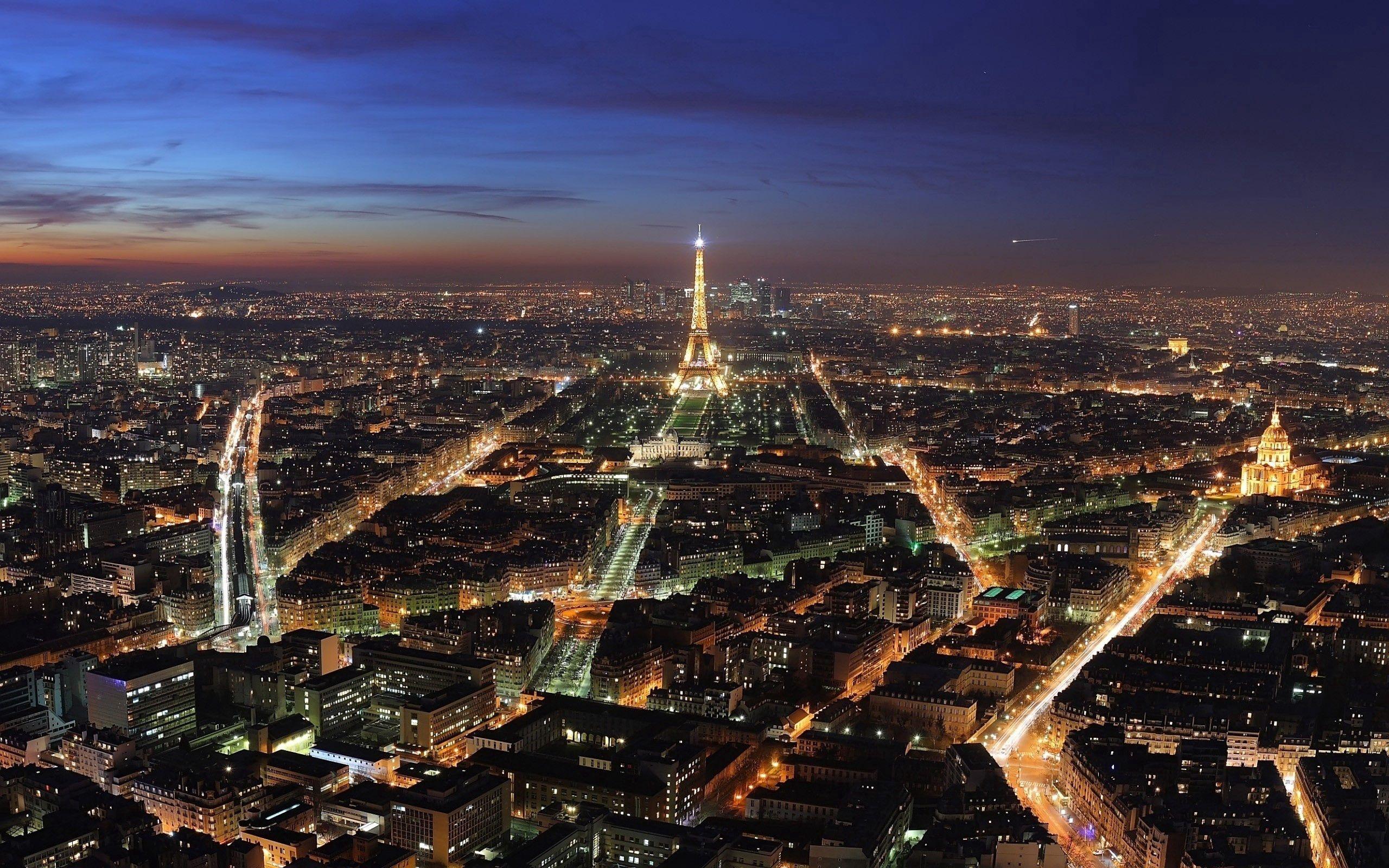 75995壁紙のダウンロードタワー, 塔, 都市, パリ-スクリーンセーバーと写真を無料で