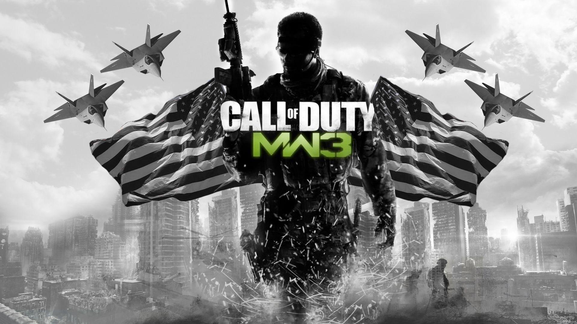35629 скачать обои Игры, Call Of Duty (Cod) - заставки и картинки бесплатно