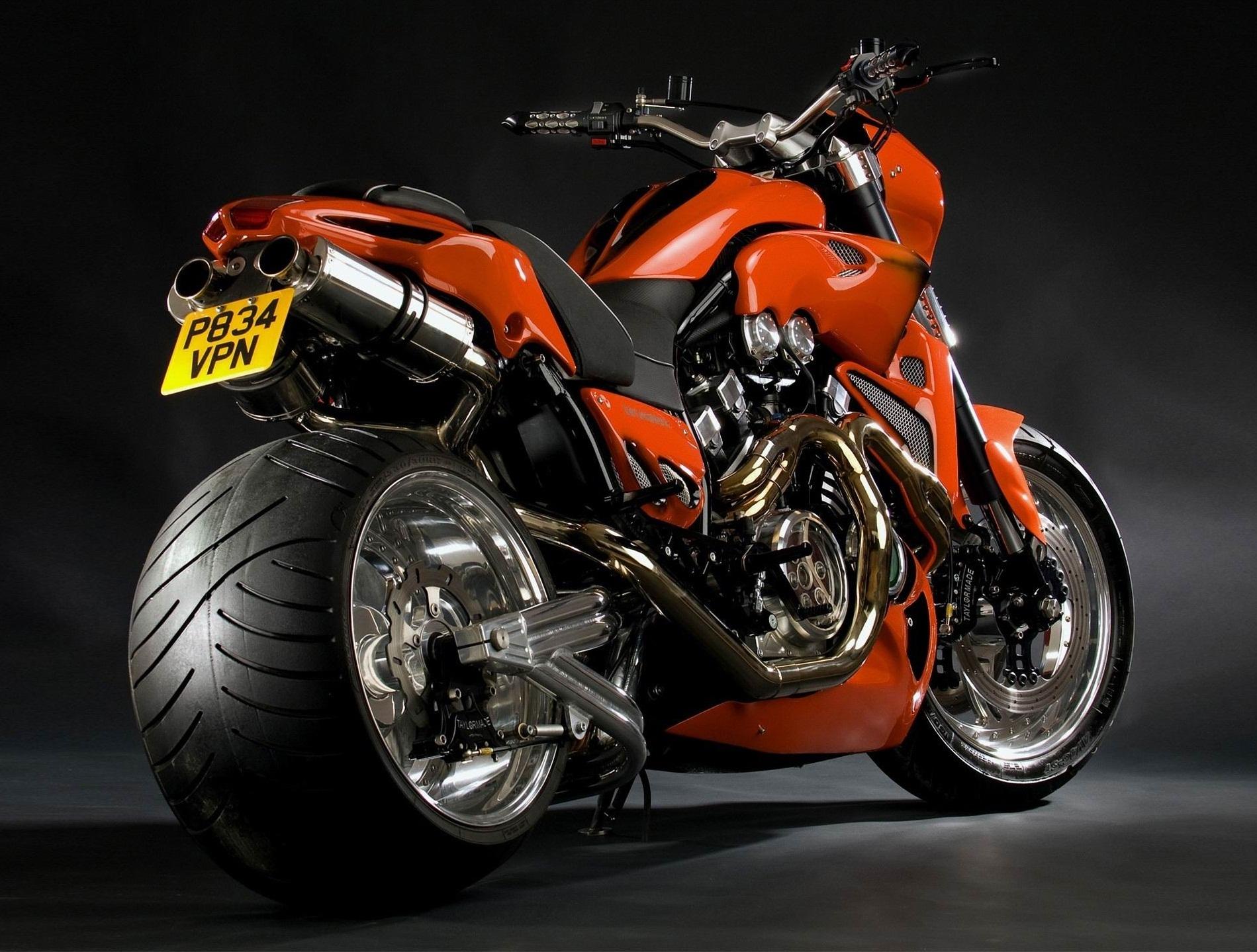 117219 Hintergrundbild herunterladen Motorräder, Design, Geschwindigkeit, Stil, Freiheit - Bildschirmschoner und Bilder kostenlos