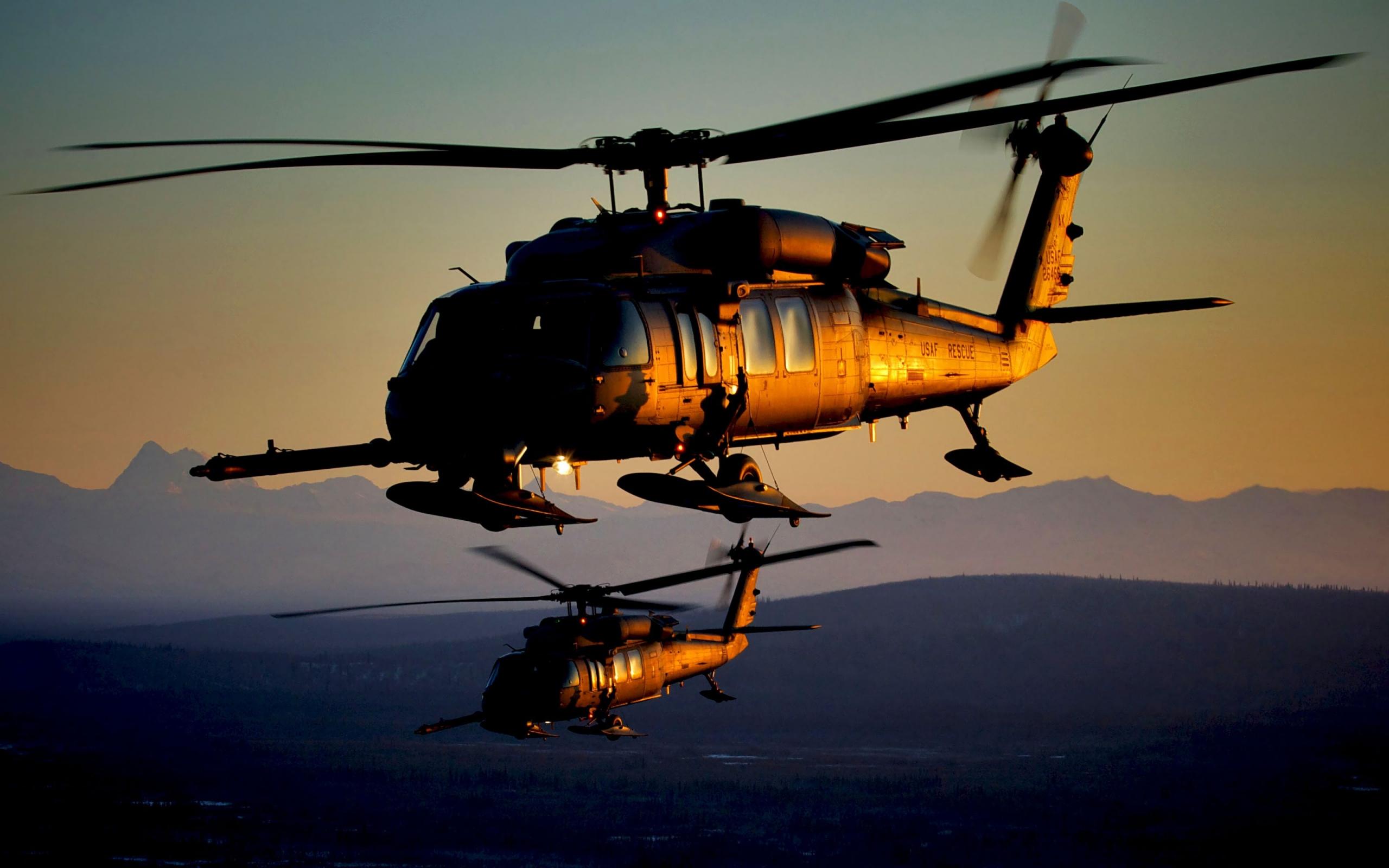 34710 скачать обои Транспорт, Вертолеты - заставки и картинки бесплатно