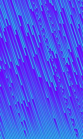 105049 télécharger le fond d'écran Textures, Texture, Lignes, Obliquement, Lilas, Rayures, Stries, Diagonale, Diagonal - économiseurs d'écran et images gratuitement